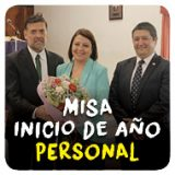 001_MISA