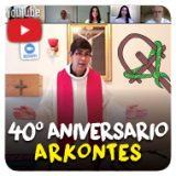 006_ARKONTES-1