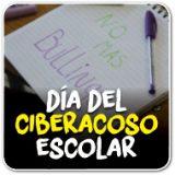 002_CIBERACOSO