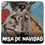 010_MISA_NAVIDAD