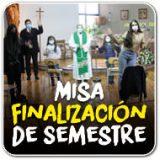 004_MISA_FIN_SEMESTRE