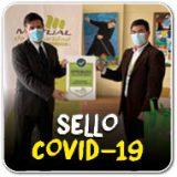007_SELLO_COVID