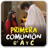 010_PrimeraComunionAC