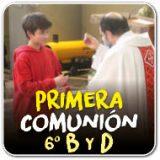 011_PrimeraComunionBD