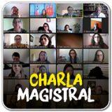 014_CHARLA_MAGISTRAL